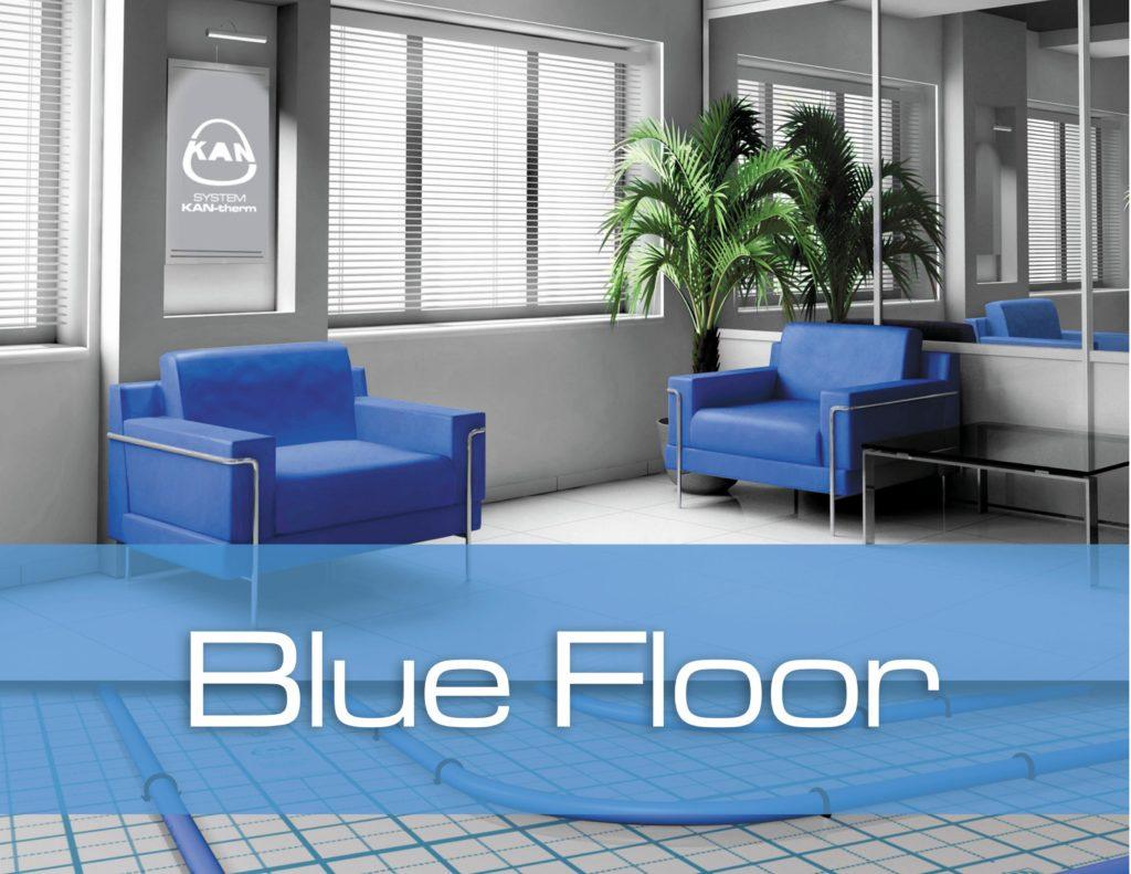 blue_floor