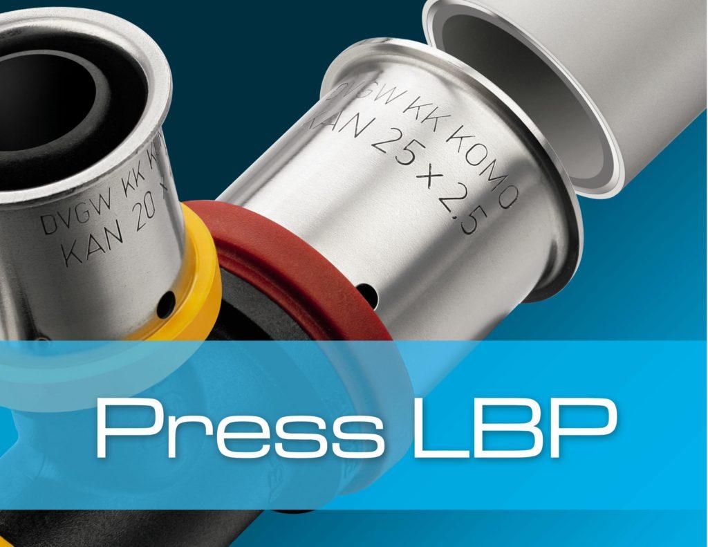 press_lbp-5