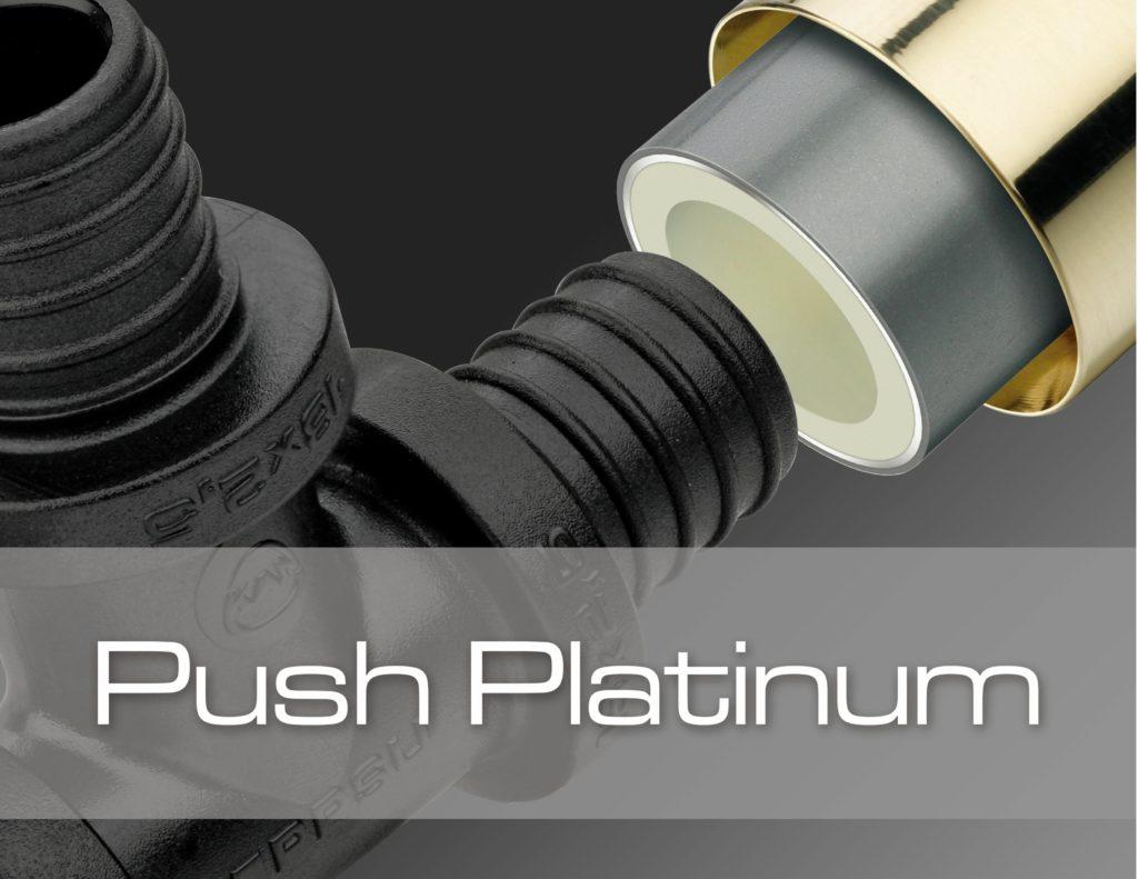 push_platinum